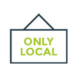 SEO Service for Local Business