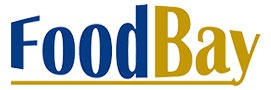 Foodbay